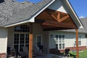 Photo #10: Tip Top Construction / Remodel / Repair - Free Estimates
