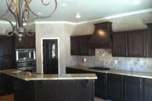 Photo #9: Tip Top Construction / Remodel / Repair - Free Estimates
