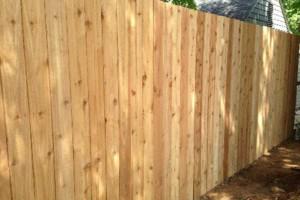 Photo #8: Tip Top Construction / Remodel / Repair - Free Estimates