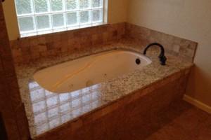 Photo #7: Tip Top Construction / Remodel / Repair - Free Estimates