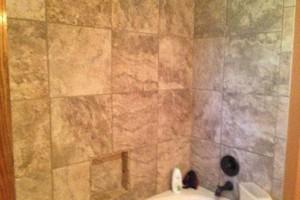 Photo #5: Tip Top Construction / Remodel / Repair - Free Estimates