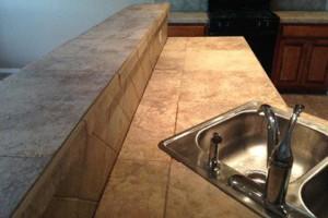 Photo #4: Tip Top Construction / Remodel / Repair - Free Estimates