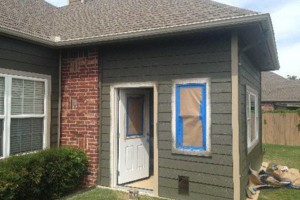 Photo #3: Tip Top Construction / Remodel / Repair - Free Estimates