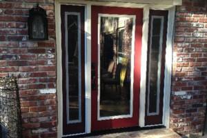 Photo #2: Tip Top Construction / Remodel / Repair - Free Estimates