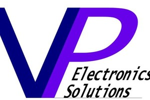 Photo #1: VP Electronics - More than just computer repair!
