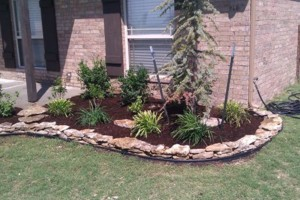 Photo #5: AMIGO LANDSCAPING