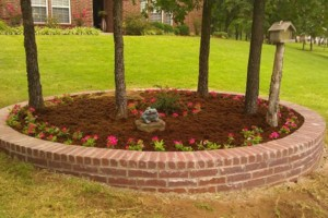 Photo #2: AMIGO LANDSCAPING