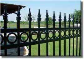 Photo #12: D-Fence (Fence, Decks & More)