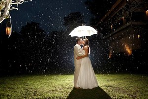Photo #2: Need videography for your wedding?