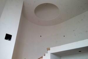 Photo #3: Drywall & Sheetrock Repair