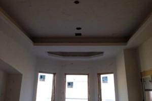 Photo #1: Drywall & Sheetrock Repair