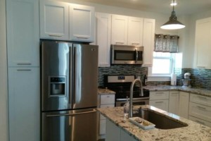 Photo #13: Design & Remodeling Services