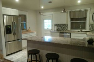 Photo #10: Design & Remodeling Services