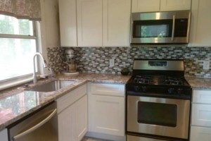 Photo #9: Design & Remodeling Services