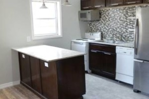 Photo #6: Design & Remodeling Services