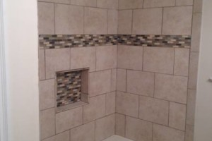Photo #5: Design & Remodeling Services
