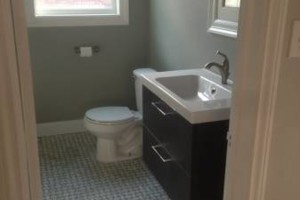 Photo #2: Design & Remodeling Services