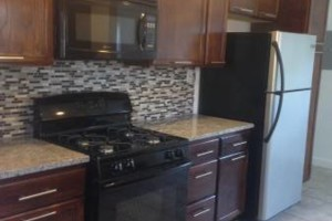Photo #1: Design & Remodeling Services