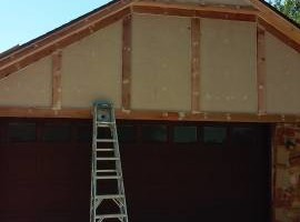Photo #6: Mulder Painting and Repair LLC