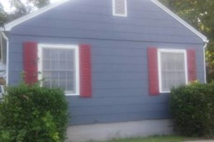 Photo #1: Mulder Painting and Repair LLC