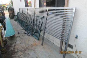 Photo #9: Mobile Steel & Aluminum MIG Welding
