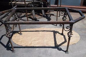 Photo #6: Mobile Steel & Aluminum MIG Welding