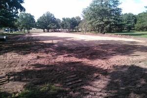 Photo #18: Land Scrapes LLC - Excavating & Dirt Work