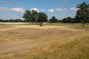 Photo #17: Land Scrapes LLC - Excavating & Dirt Work