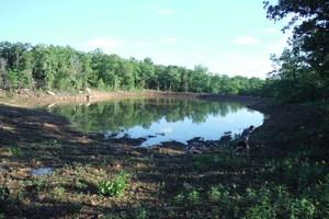 Photo #15: Land Scrapes LLC - Excavating & Dirt Work