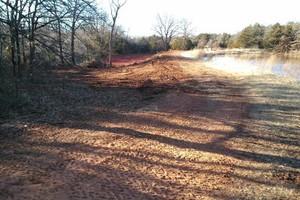 Photo #12: Land Scrapes LLC - Excavating & Dirt Work