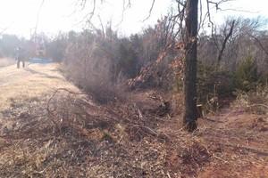 Photo #11: Land Scrapes LLC - Excavating & Dirt Work