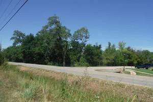 Photo #4: Land Scrapes LLC - Excavating & Dirt Work