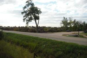 Photo #3: Land Scrapes LLC - Excavating & Dirt Work