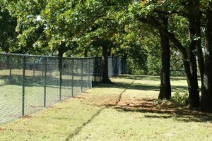 Photo #4: All Season Fencing. 100% satisfied!