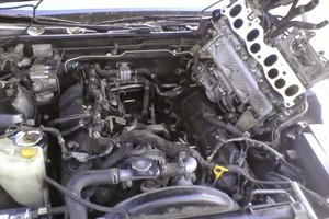 Photo #6: Mobile Mechanic 15yrs exp. I come to you!
