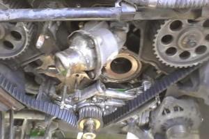 Photo #4: Mobile Mechanic 15yrs exp. I come to you!