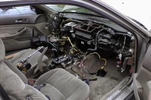 Photo #3: Mobile Mechanic 15yrs exp. I come to you!