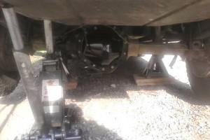 Photo #1: Mobile Mechanic 15yrs exp. I come to you!