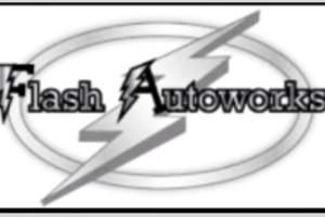 Photo #1: Flash AutoWorks - Full Auto Repair Service