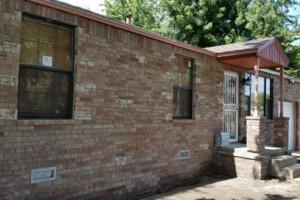 Photo #4: NG MASONRY LLC. We do all that goes with mortar