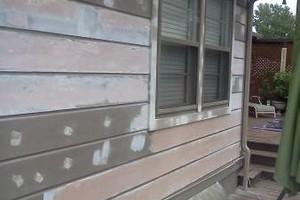 Photo #11: TM-painting. Pro painter Jose!