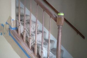 Photo #3: TM-painting. Pro painter Jose!