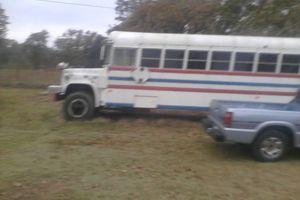 Photo #6: Gas and diesel repair
