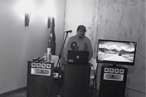 Photo #3: Vanjo Music Services - KARAOKE & MOBILE DJ SERVICES. DJ Cornbread