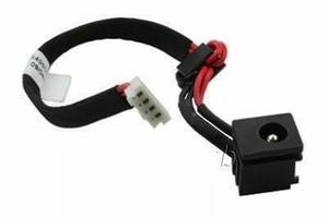 Photo #3: Computer Gurus. Laptop Charging Port / DC Jack Repair Service $49