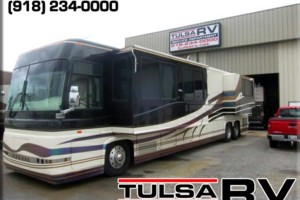 Photo #7: Complete RV-Motorhome Services