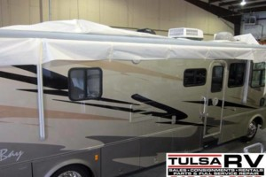 Photo #4: Complete RV-Motorhome Services