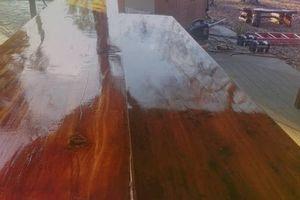 Photo #2: Decks, Outdoor Kitchens & MORE