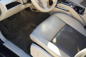 Photo #7: Mobile Auto Detail - exterior wash, hand dried, vacuum...