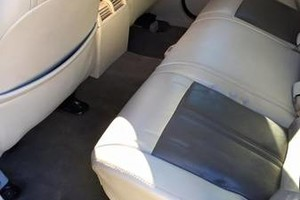 Photo #6: Mobile Auto Detail - exterior wash, hand dried, vacuum...